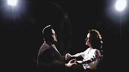 Doris Dragovic & Jacques Houdek - Ima Nesto U Tome Official Video Hd