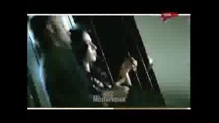 petek dincoz tirlattim [ orjinal video klip 2010 ] hq