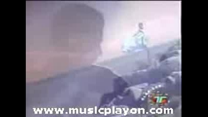 Jon Secada - Otro D