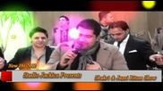 Shukri & Ork Juzni Ritam - Avdive Mi Chaj 2012