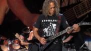 Metallica ⚡ ⚡ Whiskey in the Jar // Live Minneapolis Mn