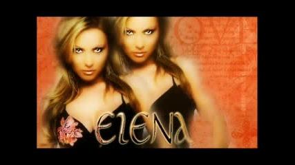 ~@~exclusive~@~ Elena Feat. Dj Stamen - Po - Dobre