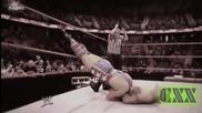 Randy Orton Mv [hhh]