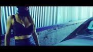 Къртачка! Dimitri Vegas & Like Mike Vs. Tujamo & Felguk - Nova ( Official Video 2014 )