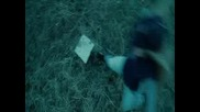 Twilight - Здрач , Част 3