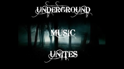 Sima Deep - Underground Music 038
