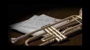 The Prof. - Instrumental