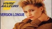 Jakie Quartz --vivre Ailleurs 1986