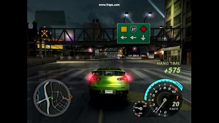 speed2 2011-07-04 17-17-52-67