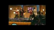 Anita Doth - Lifting up my life (Live in Tv)