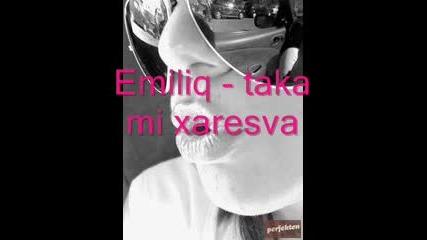 Xita na sezona (dance) (music)