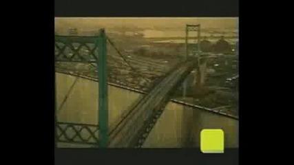 Клипче Mix - музиката Полудя 2