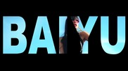 Baiyu Music Video - Take A Number