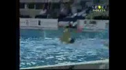 Best Water Polo Goals