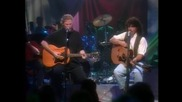 Hall & Oates - Shes Gone