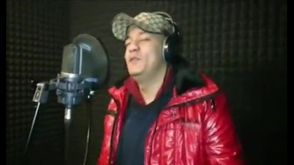 Rrem Tirona ft Xoxo Te Ka Lali Shpirt New Hit 2013