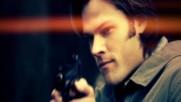 Supernatural Season 6 Opening Credits - Tru Calling Style