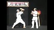 Karate Parodiq