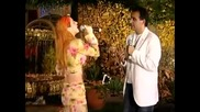 Камелия и Sakis Coucos - Проклинай ме