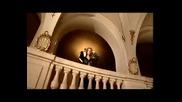 Emilia ft. Nidal - Bezumna Liubov (hq)