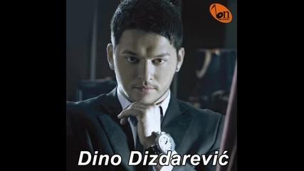 Dino Dizdarevic - Ljubavni trougao (BN Music)