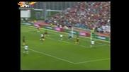 Португалия с победа над Камерун преди световното