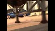Volkswagen Jetta (vento) VR6 Turbo