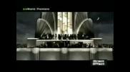 Eminem Ft. 50 Cent & Lloyd Banks - You Don't Know