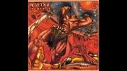Rosae Crucis-pleasure Slave (manowar Cover)