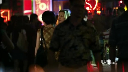 Covert Affairs s02 ep10 part4