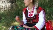 Радка Ганчева - На кайряк седяха съпр. на акорд. Панайот Янев