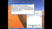 Помощ Как Да Си Възстановя Абонатите От Skype