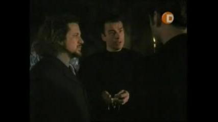 Чародейките сезон 3 епизод 20 част 1