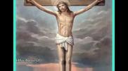 Mecho - Obicha Te * Isus Te Obicha *