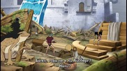 [ Bg Subs ] One piece - 316