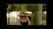Dodgeball Trailer
