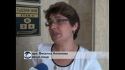 Строежът на Иракли не застрашава черноморския бряг, смятат вещи лица