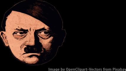 Митове за Хитлер
