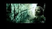 Paramore - Decode(acoustic) - Bella and Edward