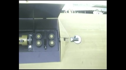 Bg! Машини за обрабoтка на арматура ibar 2