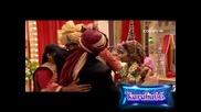 Моята карма- Сватбата на Миити и Акаш