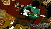 Ken Arai - I Am (Parasyte OST)