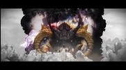 * Превод * Of Monsters and Men - Little Talks ( Официално видео )