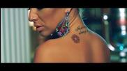 Marina Tadic - Bol za bol - Official Video 2012