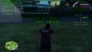 shockblade hack 1