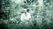Goran Velinov - Pucaj u srce (official Video) 2010
