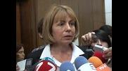 Столичната община се обяви против узаконяването на ромските гета