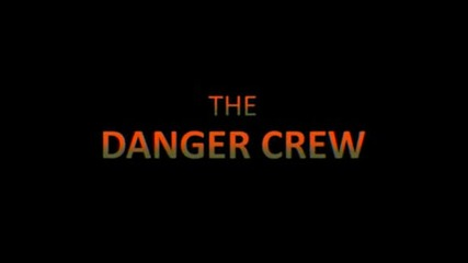 300 vs World of Warcraft (the Danger Crew)