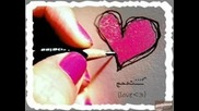 *~crazy Love~*