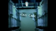 cold case music theme